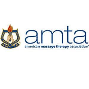 You Are Invited to AMTA 2018 National Convention