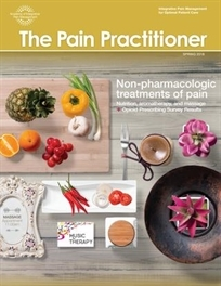 The Pain Practioner
