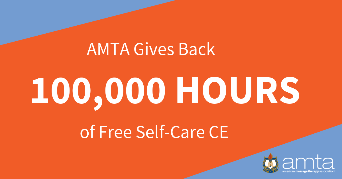 100,000 Hours Free CE